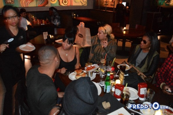 love and hip hop atlanta-k michelle birthday-e-the jasmine brand