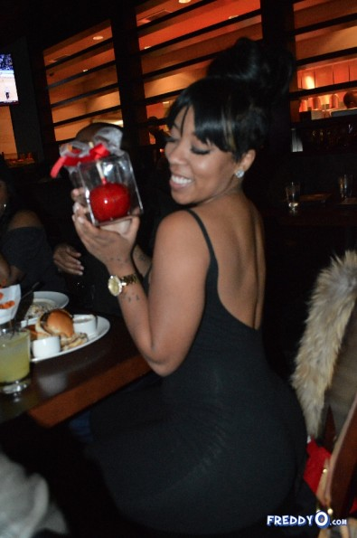love and hip hop atlanta-k michelle birthday-f-the jasmine brand