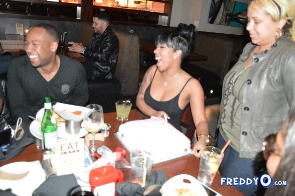 love and hip hop atlanta-k michelle birthday-g-the jasmine brand