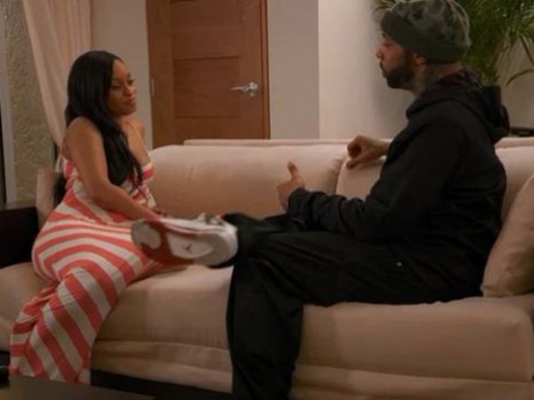 love and hip hop ny-episode 11-the jasmine brand