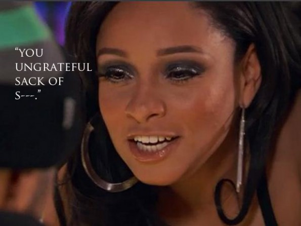 love and hip hop ny-episode 8-the jasmine brand