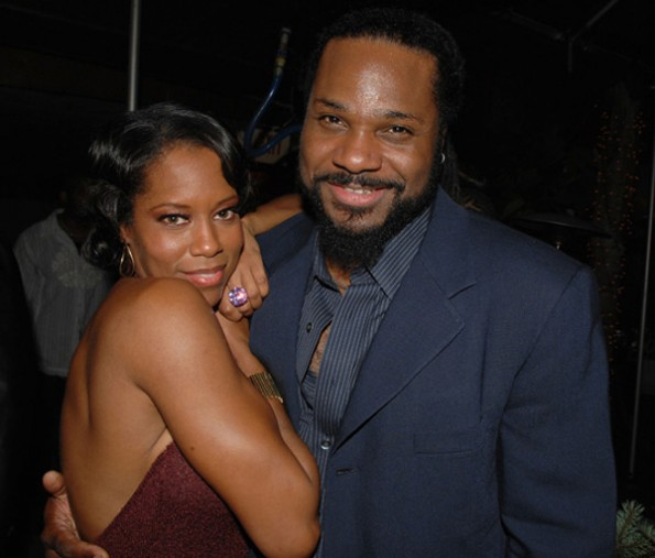 malcolm jamal warner and regina king break-up-the jasmine brand
