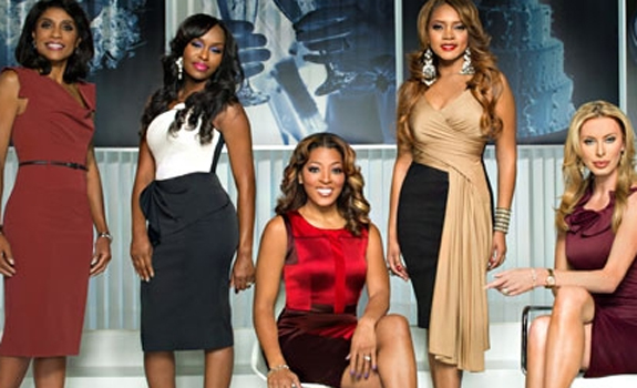 married to medicine-bravo-record numbers-the jasmine brand