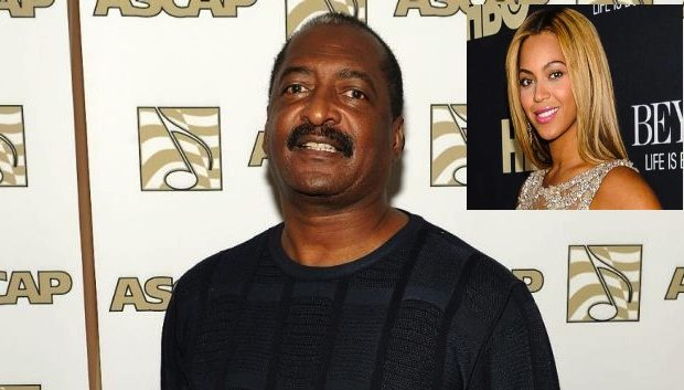 Mathew Knowles Sets the Record Straight on Beyonce Firing Him: 'It was a MUTUAL decision.'