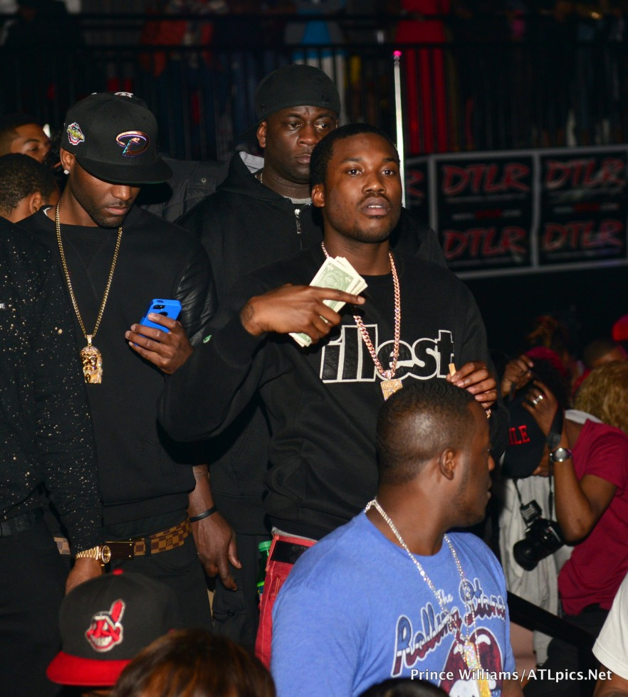 meek mill-ciaa strip club 2013-the jasmine brand