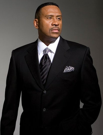 michael baisden-kicked off-locked out of radio-the jasmine brand