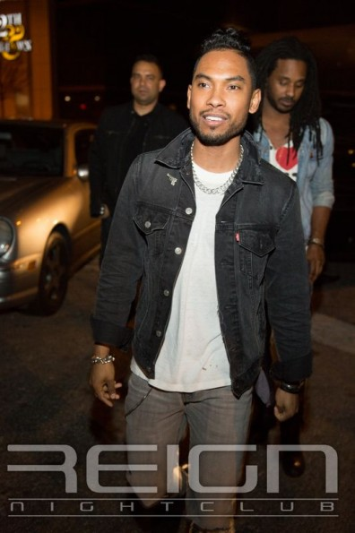 miguel-atl reign club-grammy party-the jasmine brand
