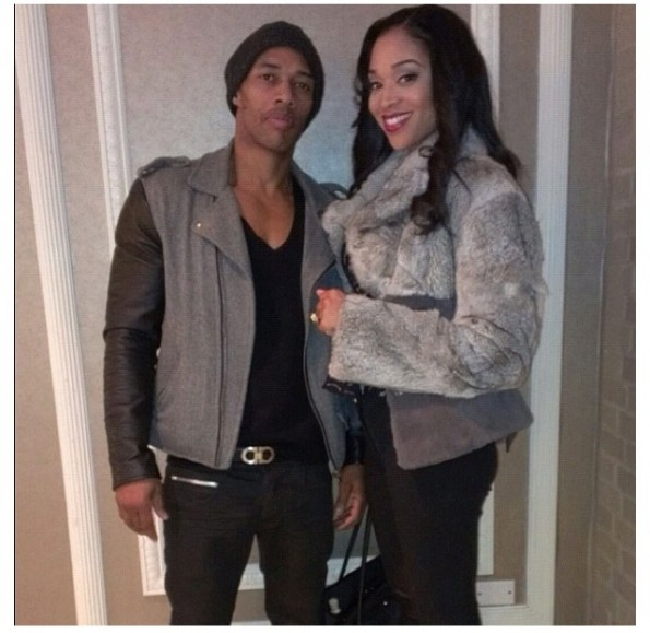 mimi faust new boyfriend-niko speaks out-the jasmine brand
