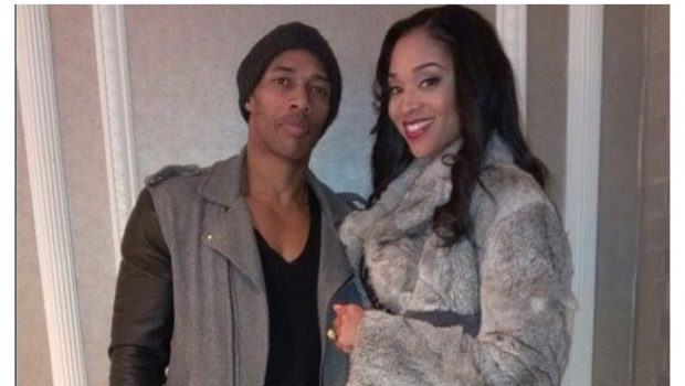 [Video] Mimi Faust's New Love & Hip Hop ATL Boyfriend Explains Why K.Michelle Lied About Sexuality