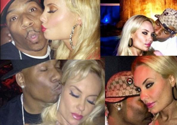 nude-coco-photos-Rapper-AP.9-Vegas-the-jasmine-brand