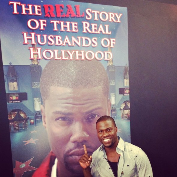 real husbands of hollywood-renewed-season 2-b-the jasmine brand