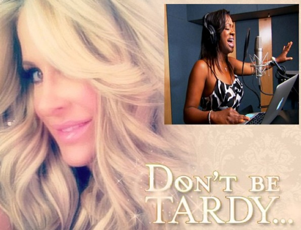 rhoa-kandi burruss-sues kim zolciak-dont be tardy-the jasmine brand