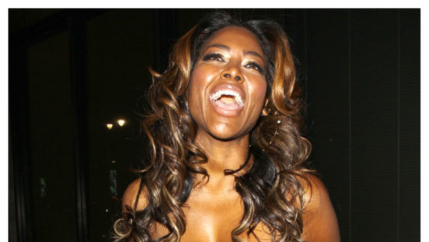 Kenya Moore Calls the Husbands on RHOA 'Catty Little Women' + Confirmed Michael Baisden Is Leaving Radio