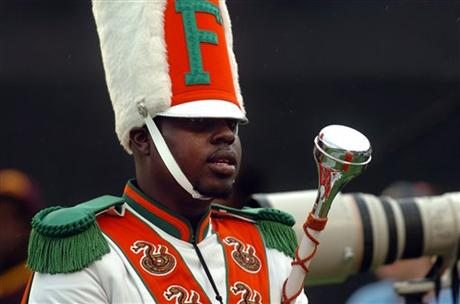 robert champion-florida a&m drum major-dies during hazing incident-the jasmine brand