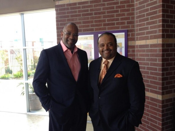 roland martin-tv one-black church-the jasmine brand