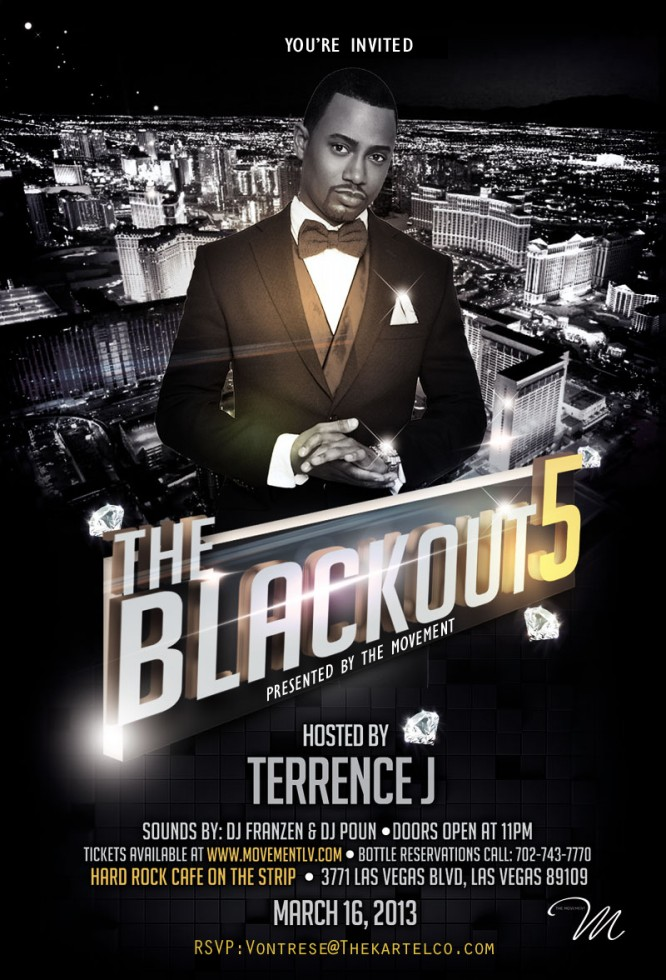terrence ja-blackout 5 vegas contest-the jasmine brand