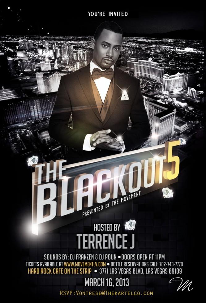 terrence ja-blackout 5 vegas contest-the jasmine brand