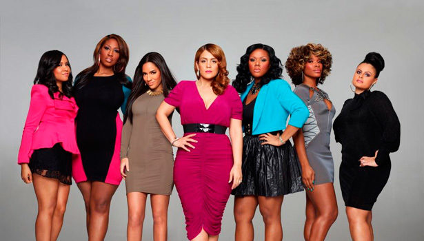 [WATCH] Fights, Name Calling & 'Pecking Order' Rules, 'The Gossip Game' New Promo Released