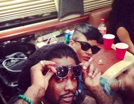 Tiara Thomas Explains Accidentally Meeting Wale In A Club + Explains How 'Bad' Was Created