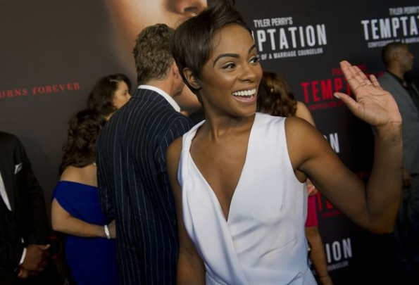 tika sumpter-tyler perry-temptation movie premiere-the jasmine brand