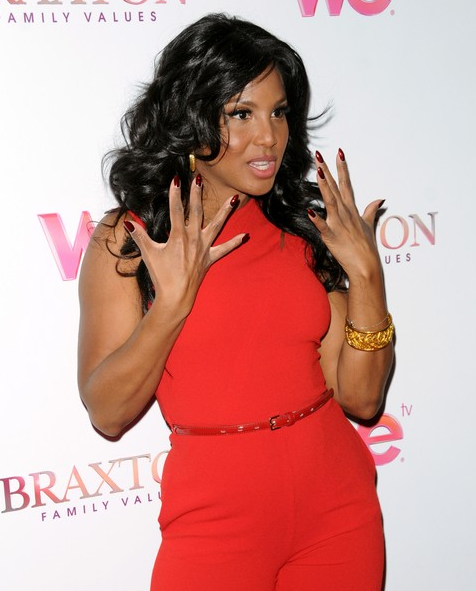 toni braxton-a-braxton family values-season 3 party-the jasmine brand