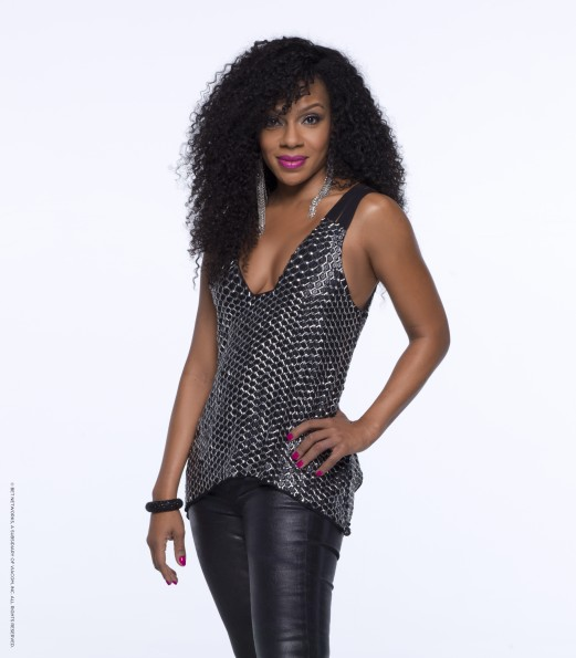 wendy raquel robinson-talks the game-the jasmine brand