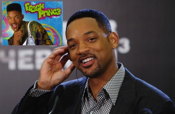 will smith-performs fresh prince of belair theme song-london school-the jasmine brand