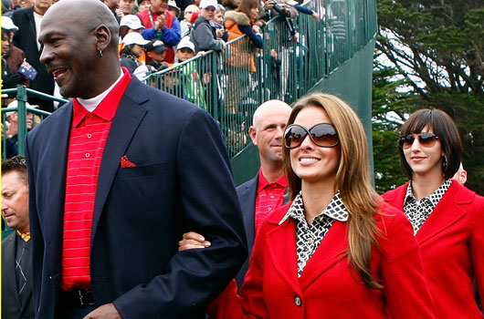 yvette-prieto-michael-jordan-apply for marriage license-the jasmine brand