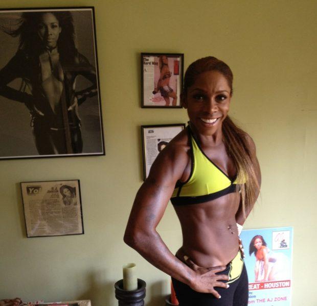 Spelman Scraps Athletic Program, Teams Up With Celebrity Fitness Expert AJ Johnson