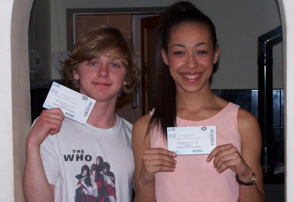 Beyonce-Fans-Tickets-The-Jasmine-Brand