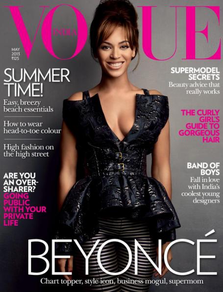 Beyonce-Vogue-India-2013-The-Jasmine-Brand.jpg