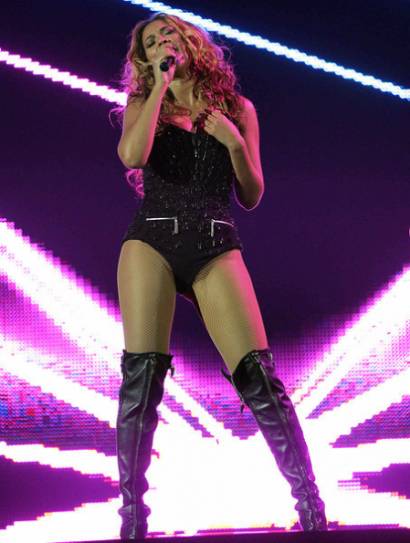 Beyonce-world-tour3-the-jasmine-brand.jpg
