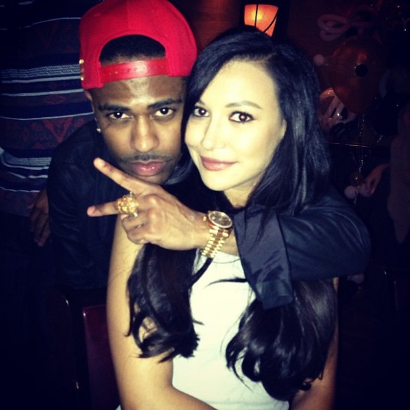 Big-Sean-Naya-Rivera-The-Jasmine-Brand.jpg