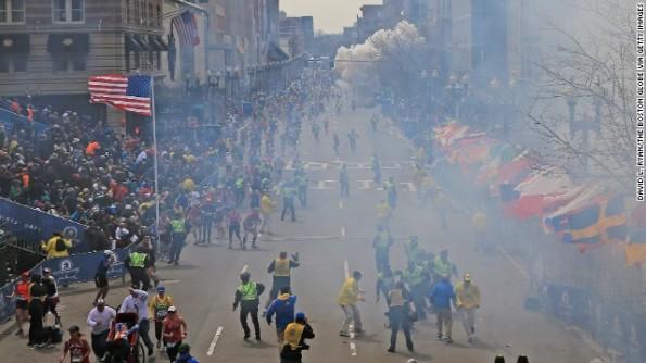 Boston-Marathon-Attack-The-Jasmine-Brand