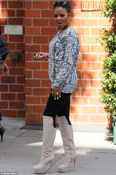 Christina-Milian-Boots-2013-The-Jasmine-Brand.jpg
