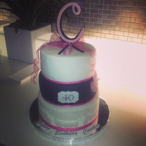 Claudia-Jordan-Birthday-Cake-The-Jasmine-Brand