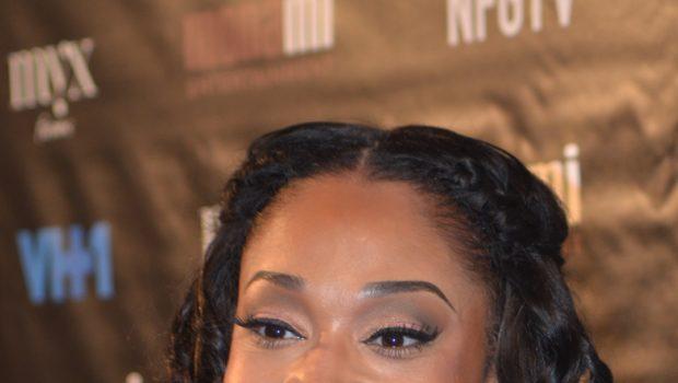 Love & Hip Hop Atlanta Season 2 Kicks Off With Premiere Party, Lil Scrappy & K.Michelle A No Show