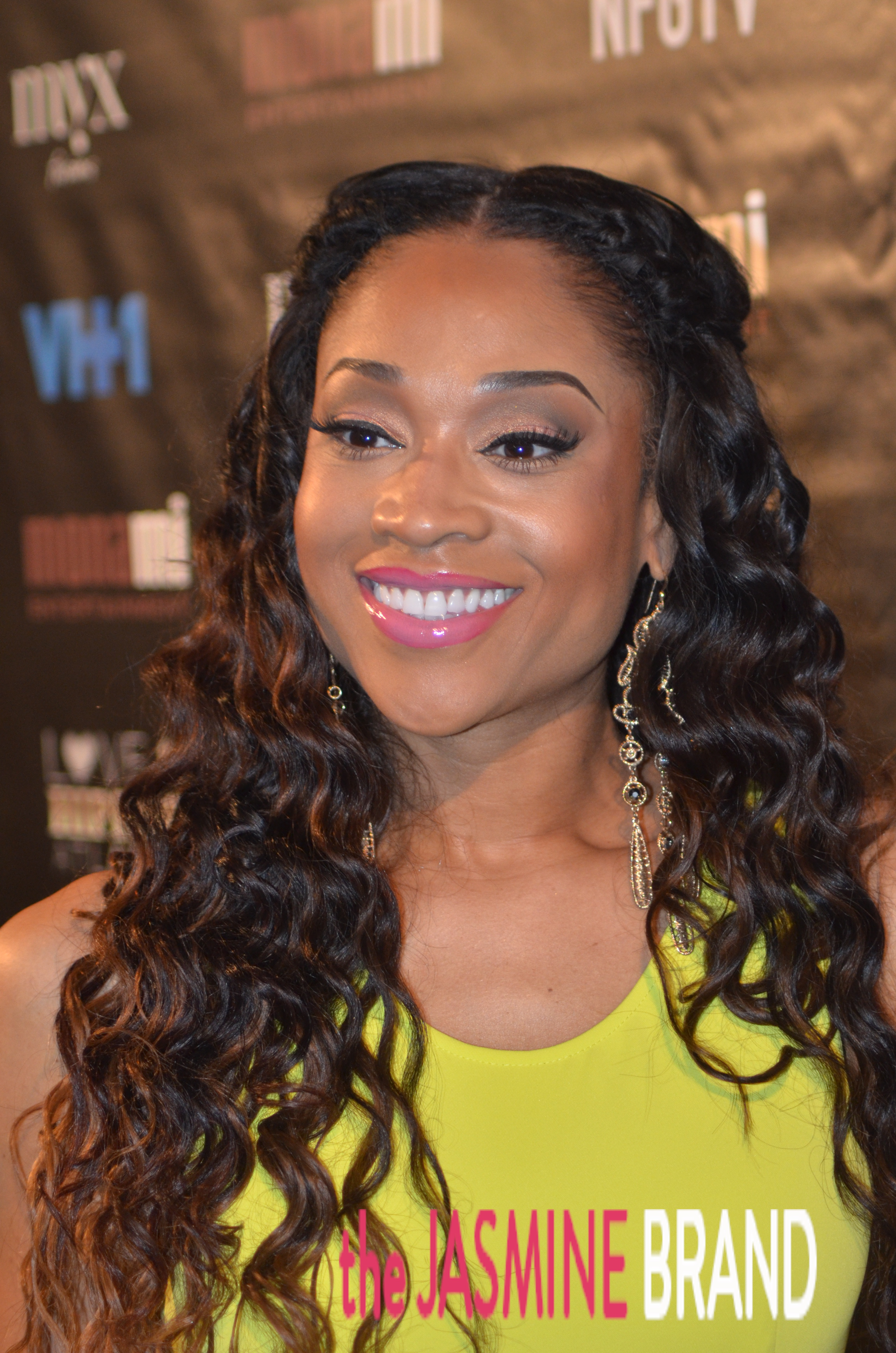 Pictures of Mimi From Love And Hip Hop Atlanta Love Hip Hop Atlanta