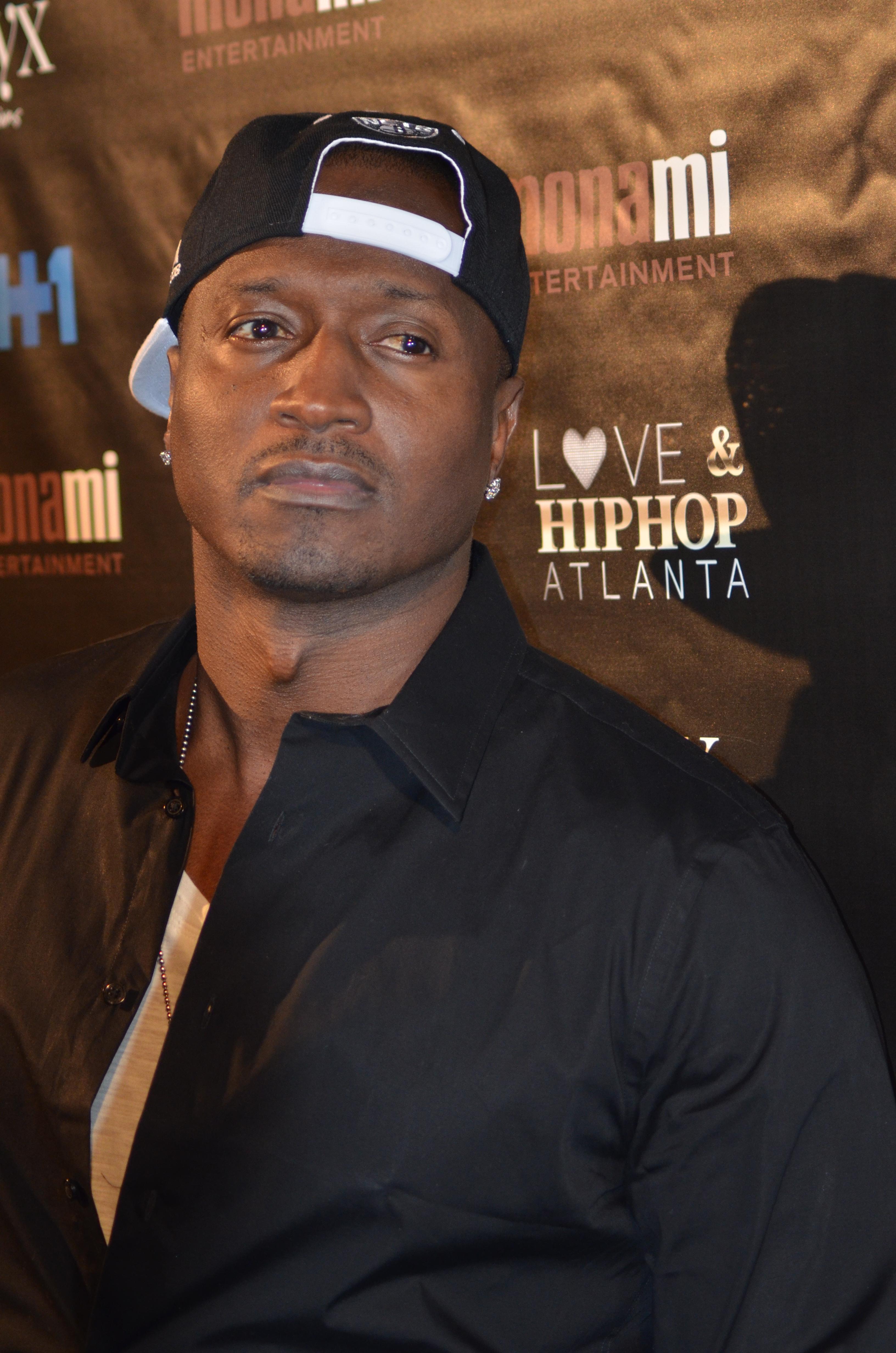 Love & Hip Hop Atlanta Season 2 Kicks Off With Premiere ... | 3264 x 4928 jpeg 3917kB