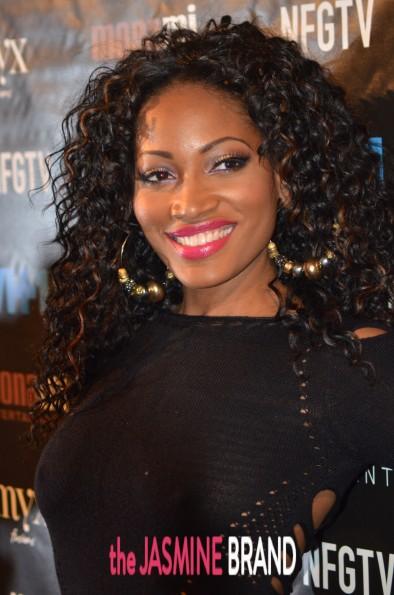 LHHATL-Erica-Dixon-The-Jasmine-Brand.jpg