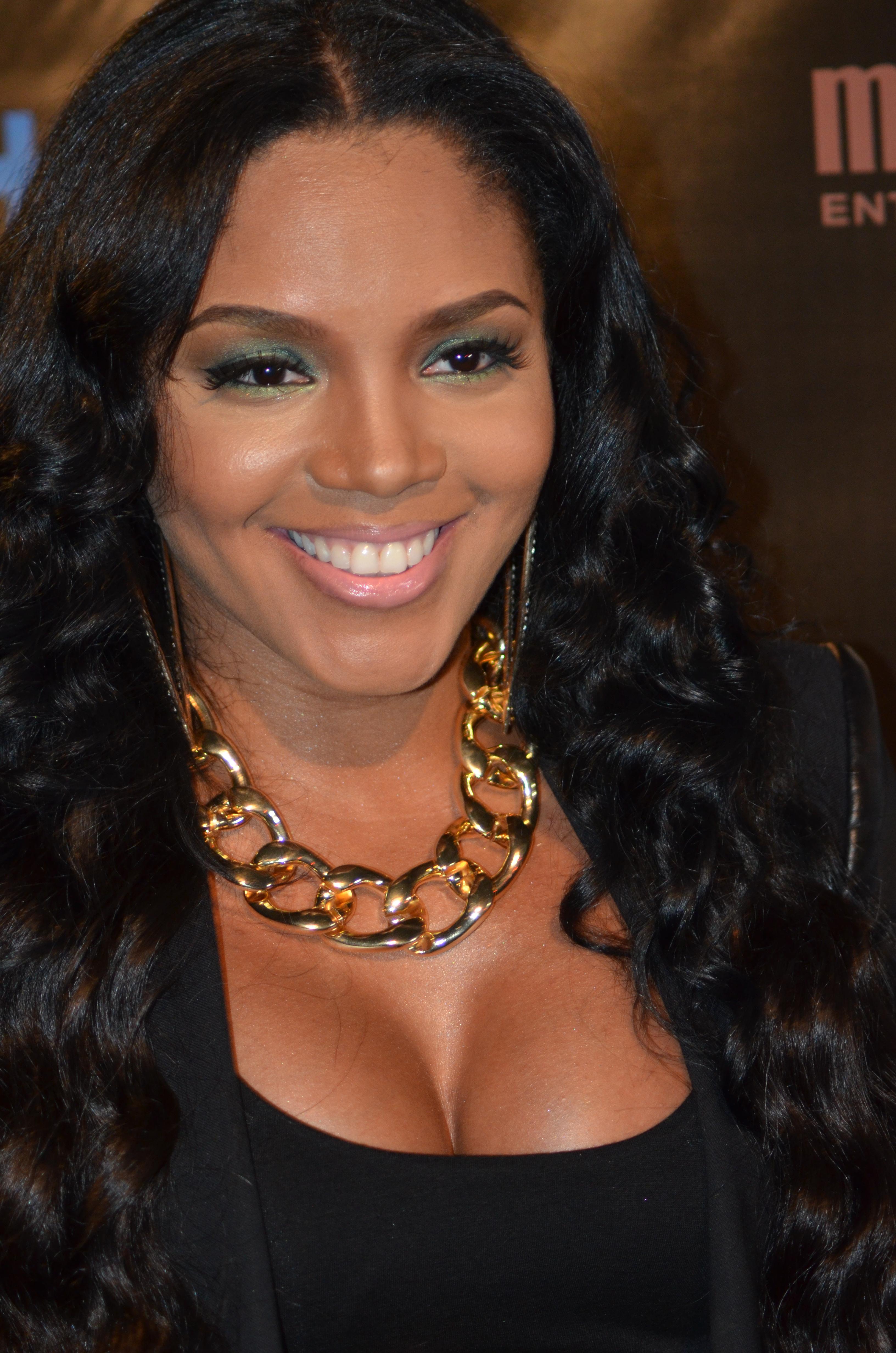 Wednesday Snaps: Love & Hip Hop Atlanta Kicks Off | EURweb | 3264 x 4928 jpeg 3941kB