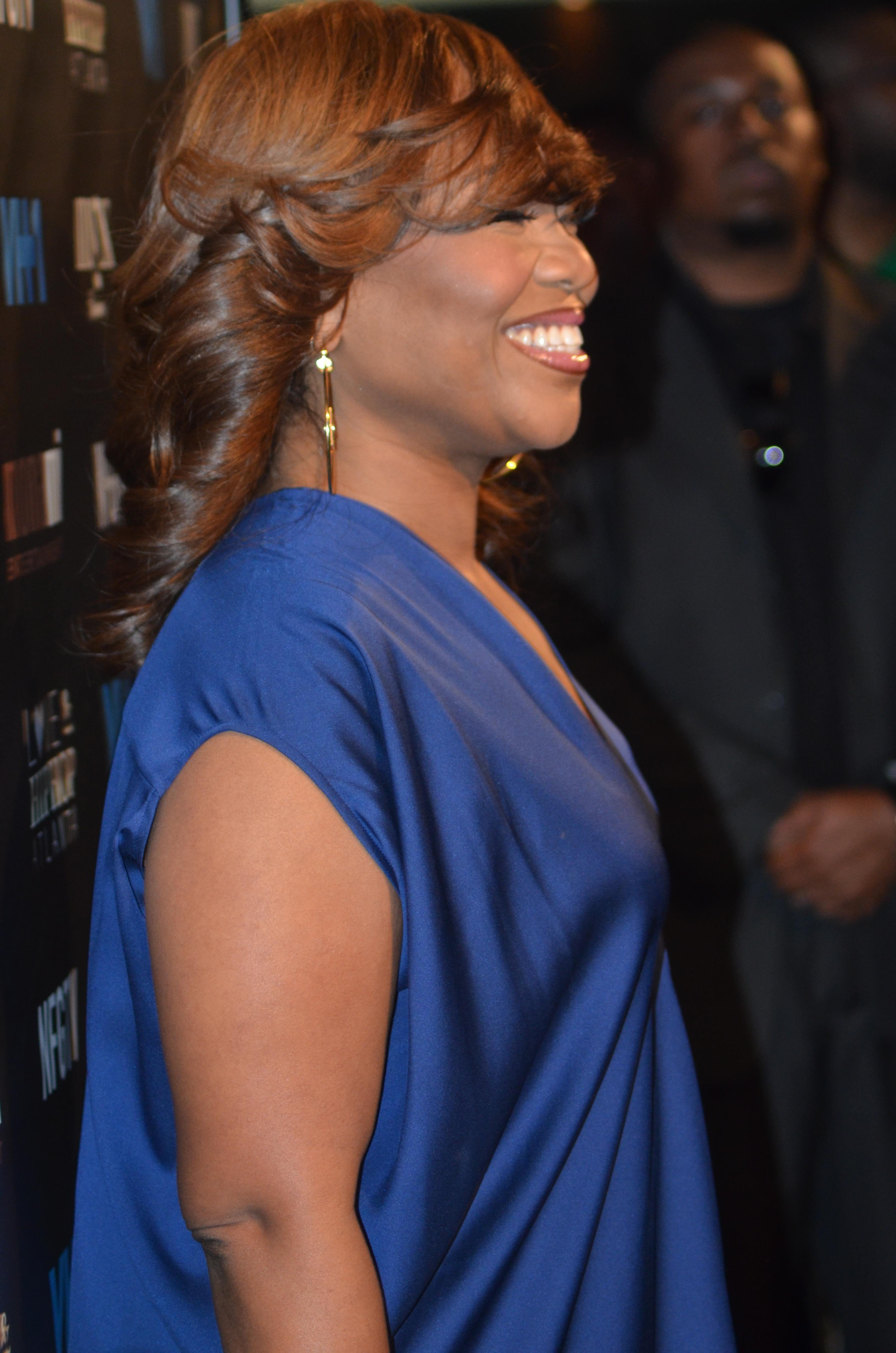 Love & Hip Hop Atlanta Season 2 Kicks Off With Premiere ... | 3264 x 4928 jpeg 4030kB