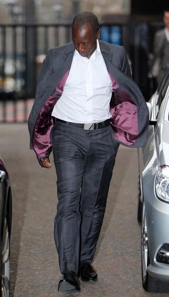 Don-Cheadle-London2-The-Jasmine-Brand