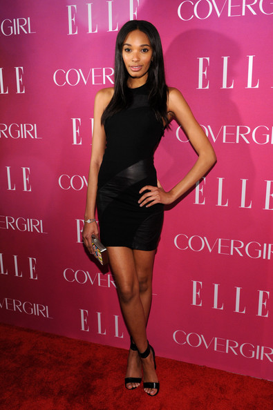 ELLE Women in music celebration 2013-b-the jasmine brand