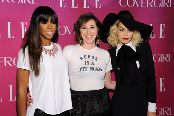ELLE women in music celebration 2013-the jasmine brand