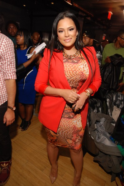 Emily B-love and hip hop atl-nyc premiere-the jasmine brand