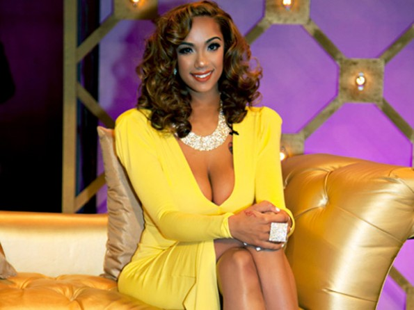 Erica-Mena- Love- Hip- Hop- New- York- Vh1- Interview- The-Jasmine- Brand