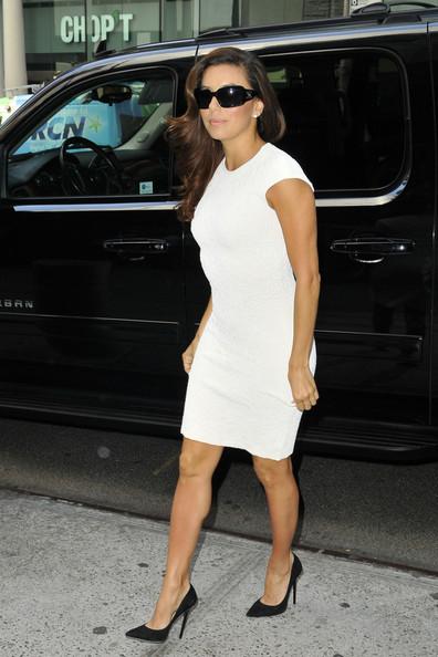 Eva Longoria NYC a_thejasminebrand