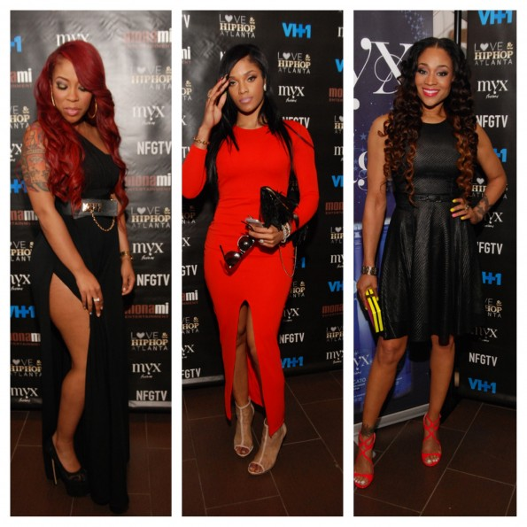 K-Michelle-Joseline-Mimi-LHHATL-The-Jasmine-Brand.jpg