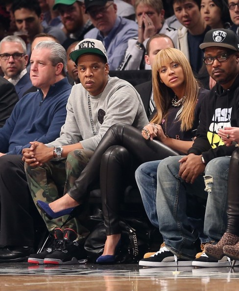 Jay-Z-Brookly-Nets-Courtside-The-Jasmine-Brand.jpg